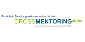 CrossMentoring alpha